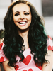 little-mix-527503.png