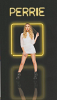 little-mix-570745.png