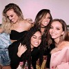 little-mix-589102.jpg