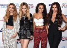 little-mix-589758.jpg