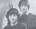 petr-kotvald-198162.jpg