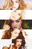lucy-hale-372699.png