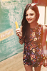 lucy-hale-461143.png