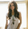 lucy-hale-508988.png