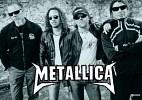 metallica-293016.jpg