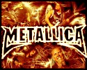 metallica-321335.jpg