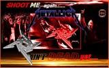 metallica-478263.jpg