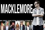 macklemore-431387.jpg