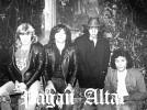 pagan-altar-381792.jpeg