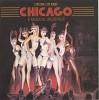 chicago-330925.jpg
