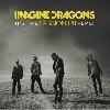 imagine-dragons-388088.jpeg