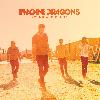 imagine-dragons-402563.png