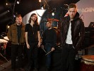 imagine-dragons-435262.jpg