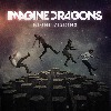 imagine-dragons-435270.jpg