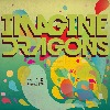 imagine-dragons-435271.jpg