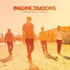imagine-dragons-476632.jpg