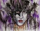 kiss-446443.jpg