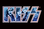 kiss-510347.jpg