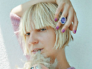 sia-529767.png