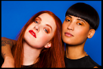 icona-pop-464339.png
