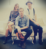 the-lumineers-372544.png