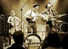 the-lumineers-372546.jpg