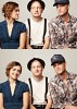the-lumineers-372548.jpg