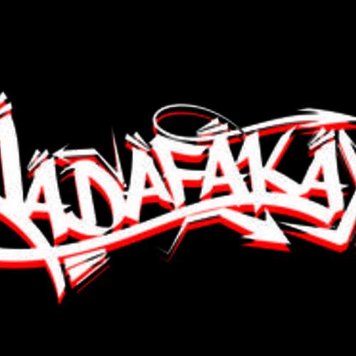 madafaka Listen to madafaka records | soundcloud is an audio platform that lets you listen to what you love and share the sounds you create 20 tracks 307 followers stream tracks and playlists from madafaka records on your desktop or mobile device.