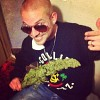 collie-buddz-432060.jpg