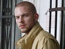 collie-buddz-432095.jpg