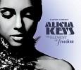 alicia-keys-112612.jpg