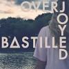 bastille-389845.jpg