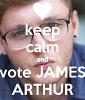 james-arthur-480599.png