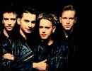 depeche-mode-216249.jpg