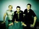 depeche-mode-333748.jpg