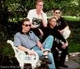depeche-mode-334096.jpg