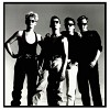 depeche-mode-334888.jpg