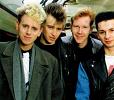 depeche-mode-334911.png