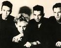 depeche-mode-335002.jpg
