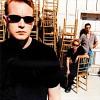 depeche-mode-335017.jpg