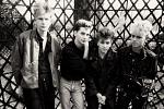 depeche-mode-335040.png