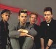 depeche-mode-335048.jpg