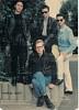 depeche-mode-335052.jpg
