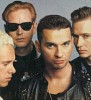 depeche-mode-38414.jpg