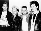 depeche-mode-38419.jpg