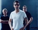 depeche-mode-440642.jpg