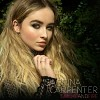 sabrina-carpenter-567185.jpg