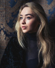 sabrina-carpenter-582123.png