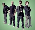 the-verve-136427.jpg