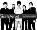 the-verve-136435.jpg